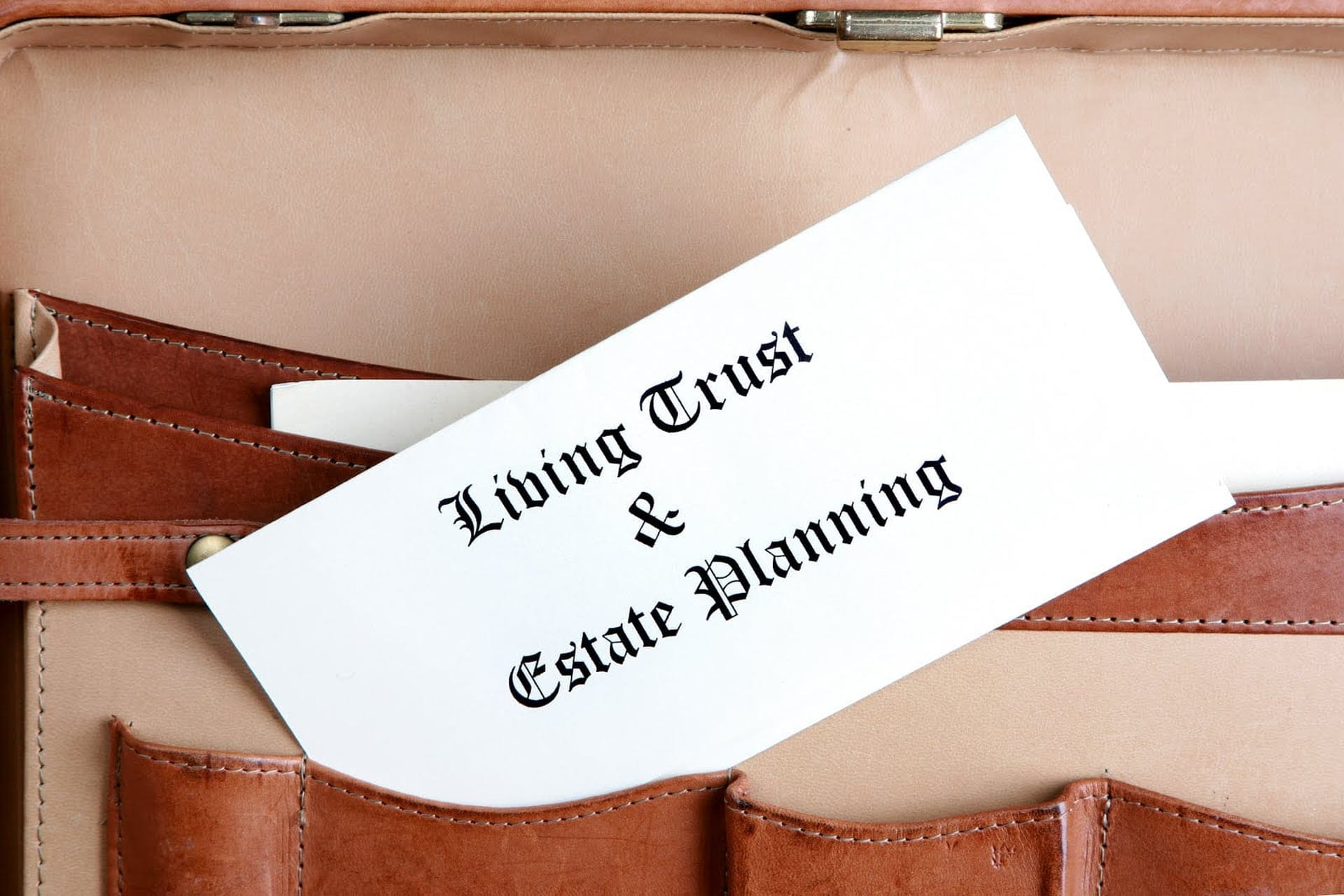 Image of Estate Planning