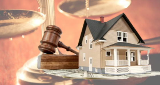 Image of What is the probate process in Ohio and Kentucky?